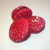 Macaron Pepparkaka